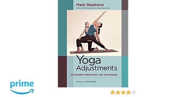 Yoga Adjustments  Philosophy e4a4f5f02035
