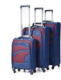 Luggage Sets : Amazon.co.uk