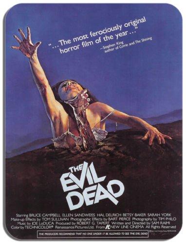 evil-dead-vintage-film-poster-mauspad-raimi-campbell-horror-film-maus-pad