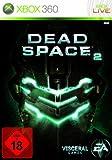 Dead Space 2 [Software Pyramide] [Edizione: Germania]