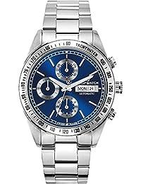 Reloj cronógrafo Hombre Philip Watch Caribe Casual Cod. r8243607003
