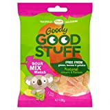 Goody Good Stuff Sour Mix & Match