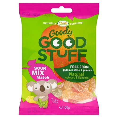 goody-good-stuff-sour-mix-match-vegan-100g