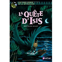 Amazon.fr : Mythologie égyptienne - Livres pour enfants : Livres