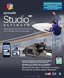 Pinnacle Studio 14 Ultimate Promo (Mini-Box)