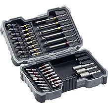Bosch Pro 43tlg. Schrauberbit-Set