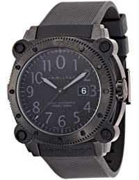 Hamilton Mens Watch H78585333