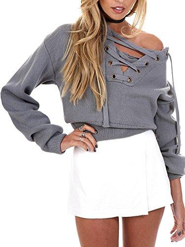 simplee-apparel-invierno-de-otono-de-las-mujeres-ocasionales-ocasionados-atan-para-arriba-el-sueter-