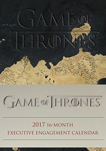 game-of-thrones-executive-2017-calendar