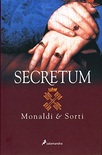 Secretum descarga pdf epub mobi fb2
