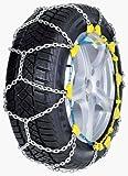 Ottinger 062458 O-Tec 4x4 Felgenschutzkette für Leichtmetallräder