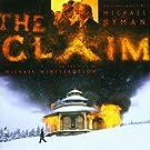 The Claim [OST]