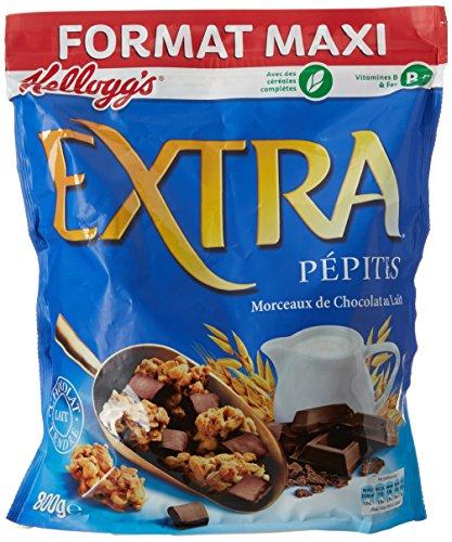kelloggs-crale-extra-ppite-chocolat-au-lait-sachet-800-g-lot-de-3