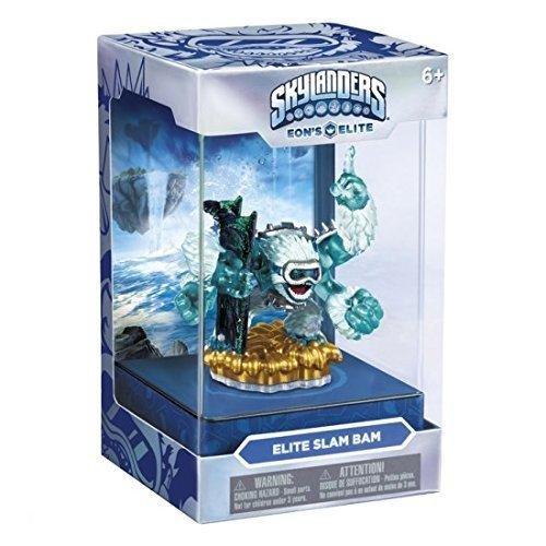 activision-skylanders-superchargers-eons-elite-slam-bam-jouet-hybride-console-compatible-compatible-