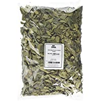 Old India Curry Leaves Dried 100 g