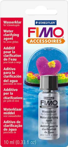 fimo-water-clarifying-agent-snow-scene-preservative