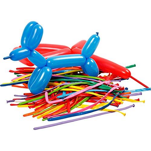 luftballons-zum-modellieren-100sort