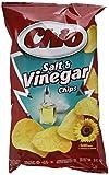 Chio Salt & Vinegar, 10er Pack (10 x 175 g)