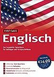 First Class Sprachkurs Englisch 9.0