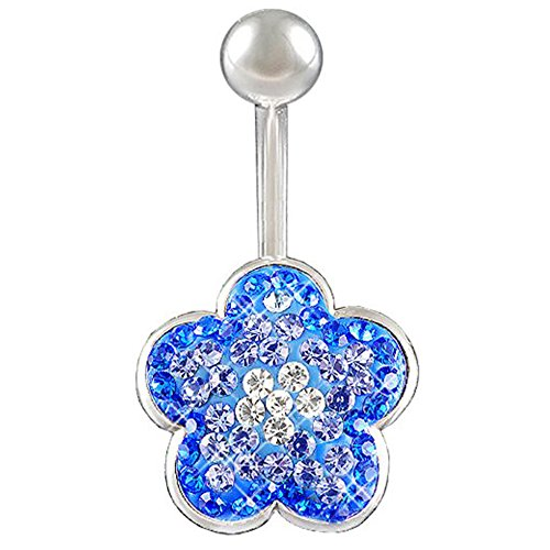 14gauge-16mm-3-8-10mm-flower-sapphire-crystal-ferido-belly-navel-button-ring-bar-abpe-body-piercing-