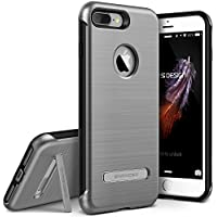 Cover iPhone 7 Plus, VRS Design [Duo