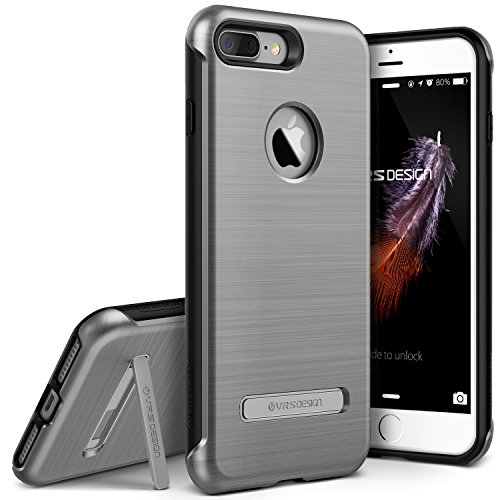funda-iphone-7-plus-vrs-design-duo-guardnegro-mate-drop-proteccion-caseslim-fit-coverkickstand-para-