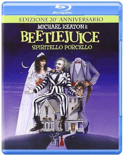 beetlejuice-edizione-20-anniversario