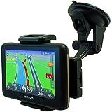 NAVITEC 360° UNIVERSAL KFZ-HALTER PKW AUTO-HALTERUNG drehbar Car-Holder Phone-MOUNT für SAMSUNG GALAXY S3 S4 S5 S6 S7 MINI EDGE ACTIVE NEO NOTE 1 2 3 4 5 A3 A5 A7 A8 A9 / HUAWEI ASCEND P6 P7 P8 MATE LITE MAX Y300 Y330 Y530 G510 / HTC ONE M7 M8 M9 S M DESIRE 510 628-G 820 GOOGLE NEXUS 4X HONOR-6 PLUS 4G LTE ANDROID Y625 G650 Play Mini 8GB 16GB WIFI GPS LG G2 G3 G4 MINI OPTIMUS IPHONE 7 7S 7-Plus 6 S 6s 6S-PLUS 5 5S 5G 4 4G 4S MOTOROLA XT1562 MOTO X PLAY Sony Xperia Z5 Z3 Z3+ Z2 Z1 Z Plus Premium