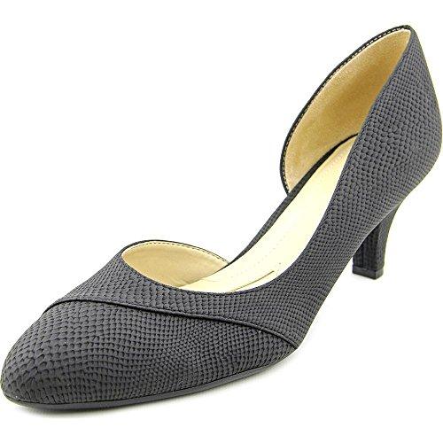 naturalizer-deva-women-us-6-black-heels
