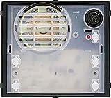 Legrand 332120 - Interruptor