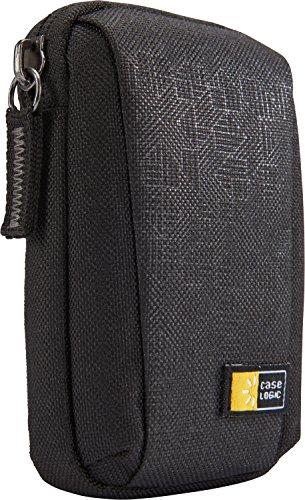 case-logic-mpc101-etui-en-nylon-pour-appareil-photo-numerique-compact-noir