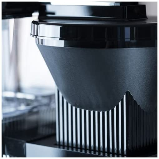 vhbw Filtro de aspirador para Rowenta Air Force RH8829W0 RH8870 RH887101 filtro de espuma RH885701 RH8870W0 RH8871