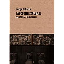 Laocoonte salvaje (Pequeños tratados)