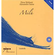 Milù (1CD audio)