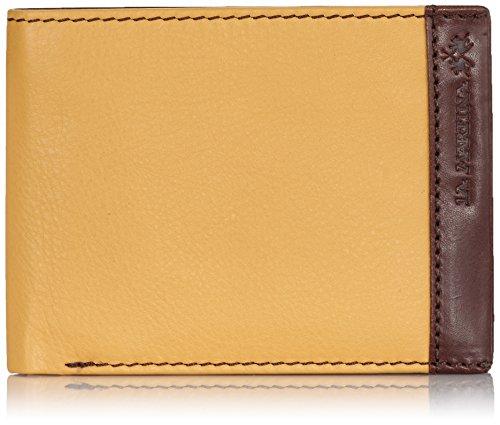 la-martina-credit-card-cases-yellow