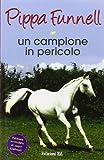 eBook Gratis da Scaricare Un campione in pericolo 11 (PDF,EPUB,MOBI) Online Italiano