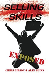 Selling Skills Exposed (Jedeye Guides Book 4) (English Edition)
