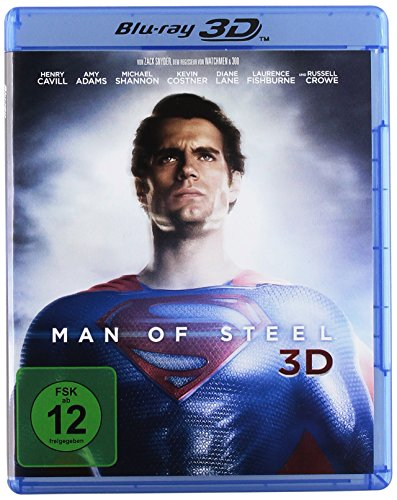 man-of-steel-3d-blu-ray