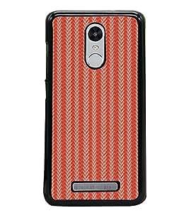 Fuson Designer Back Case Cover for Xiaomi Redmi Note 3 :: Xiaomi Redmi Note 3 Pro :: Xiaomi Redmi Note 3 MediaTek (designer art design craft artistic)