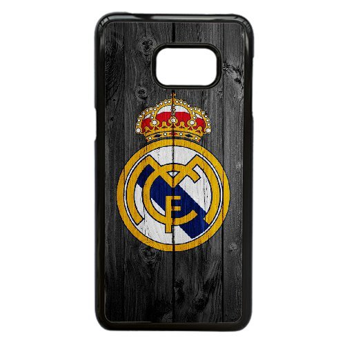 real-madrid-logo-phone-case-for-samsung-galaxy-s6-edge-plus-ac3151456