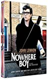"Afficher ""Nowhere Boy"""