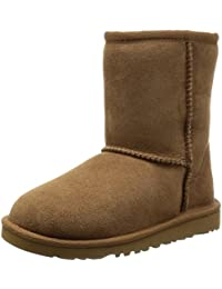 UGG AustraliaClassic Tall Youth - Botas Chica