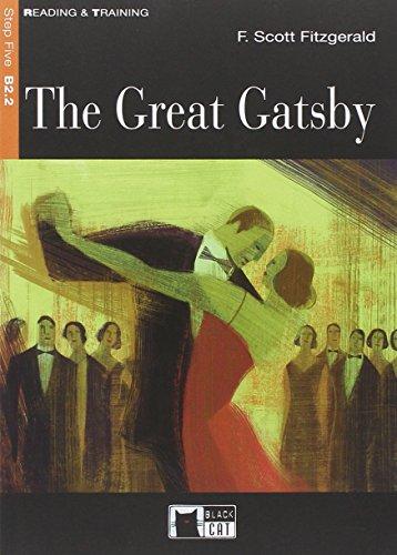 RT.GREAT GATSBY
