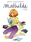Mathilde Vol.2