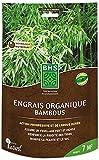 Best bambou Engrais - Willemse France 018273 Engrais granulé pour Bambou Multicolore Review