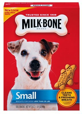 milk-bone-traditional-bone-shaped-biscuits-for-dogs-by-milk-bone