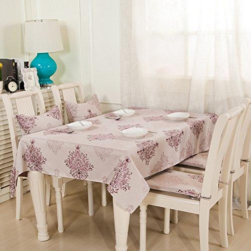 nappes-de-style-europeenle-style-de-nappe-lin-rosesiege-couverture-sellerie-tissu-nappe-b-140x140cm5