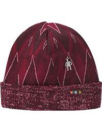 Amazon.co.uk  Smartwool - Skullies   Beanies   Hats   Caps  Clothing 063272df1640
