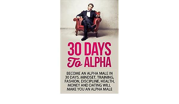 Mindset of alpha male pdf