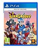 Wargroove - PlayStation 4